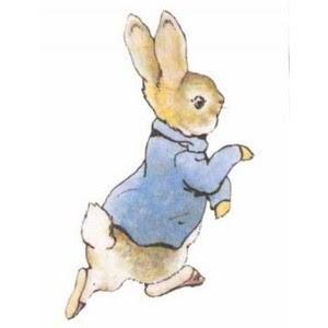 evenings with peter april 2011 peter rabbit clip art free peter rabbit clip art and fonts
