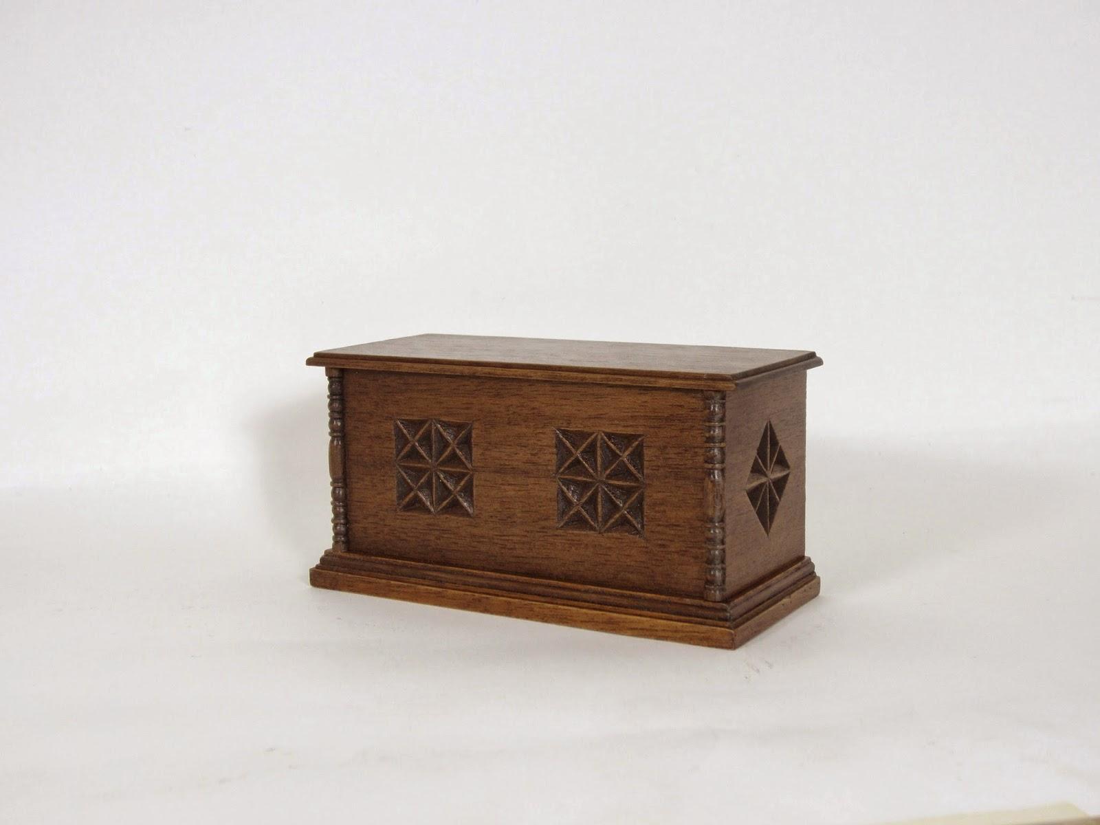 Fotos de Cocinas Clásicas con Muebles de Madera - imagenes de muebles tallados en madera