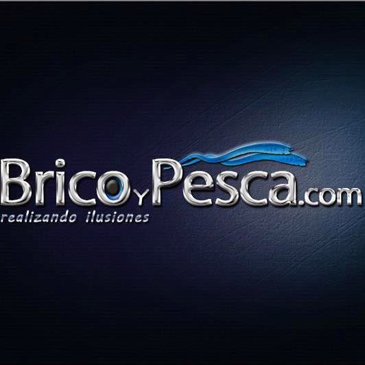 Bricoypesca