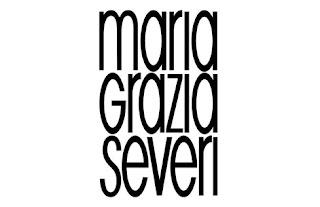 http://www.severimgs.it/ita/brand_mgs.php