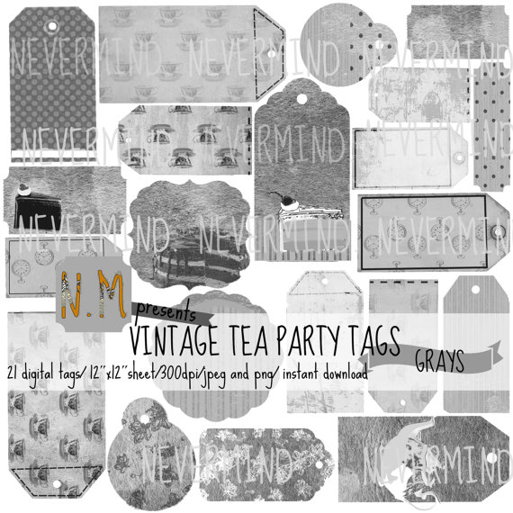 https://www.etsy.com/listing/234995767/digital-tags-vintage-tea-party-greys?ref=shop_home_active_12