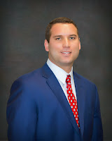 Mike Comiskey Block Real Estate Services