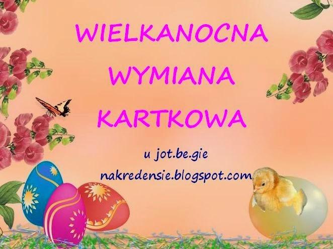 http://nakredensie.blogspot.com/2014/04/wielkanocna-wymiana-kartkowa.html?showComment=1396460718190#c6216396495914515908