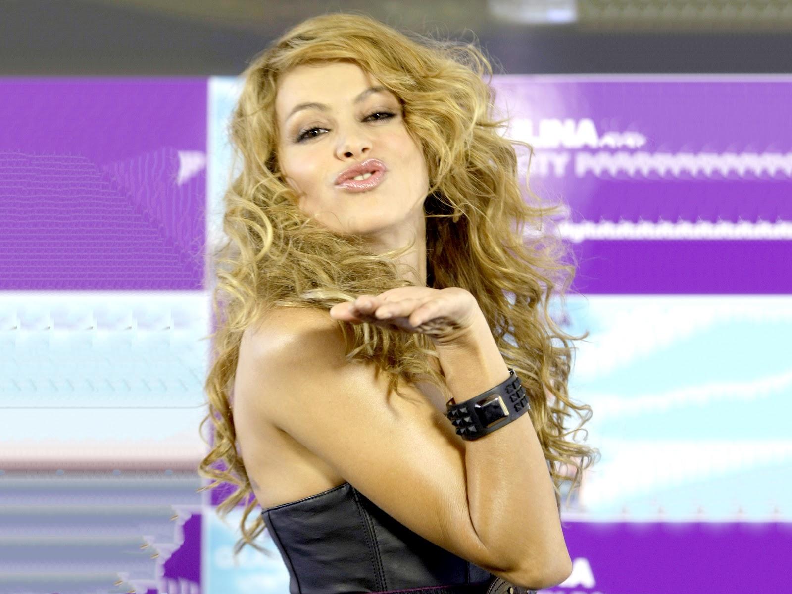 http://4.bp.blogspot.com/-xCoVyt_HDDI/T6knA85sjBI/AAAAAAAADCg/Wf-XPe6nZKw/s1600/Paulina_Rubio-01.jpg