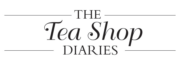 The Tea Shop Diaries