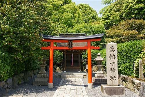 京都市伏見区|城南宮 曲水の宴
