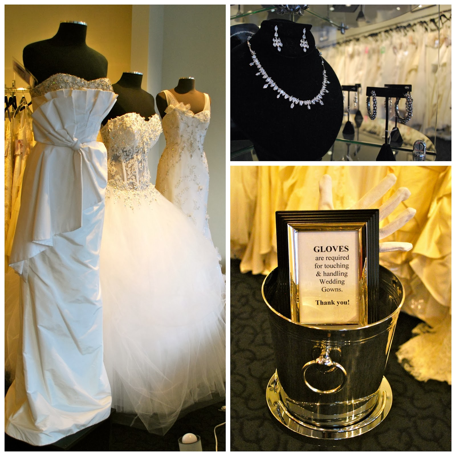 premier bridal shop bridal sense offers a full line of bridal gowns