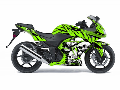 cutting sticker ninja 250  sticker ninja 250r  cutting sticker ninja 250r  ninja vinyl decal sticker  teenage mutant ninja turtles wall stickers  kawasaki ninja sticker  wee ninja sticker  ninja decal