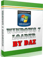 windows loader 4.9 7 download