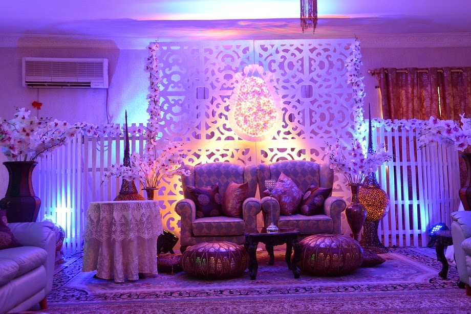 Ball Events World Home To Venue Mowumis Traditional Wedding Decor