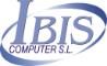 Trabajo como Director de Expansión en LATAM, Consultor tecnológico y en Comunicación de I+D+i en: