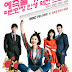 Drama Korea Come Jang Bo Ri (2014) Subtitle Indonesia