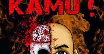 CONTOH POSTER : Kumpulan Poster Narkoba Dan HIV AIDS ...