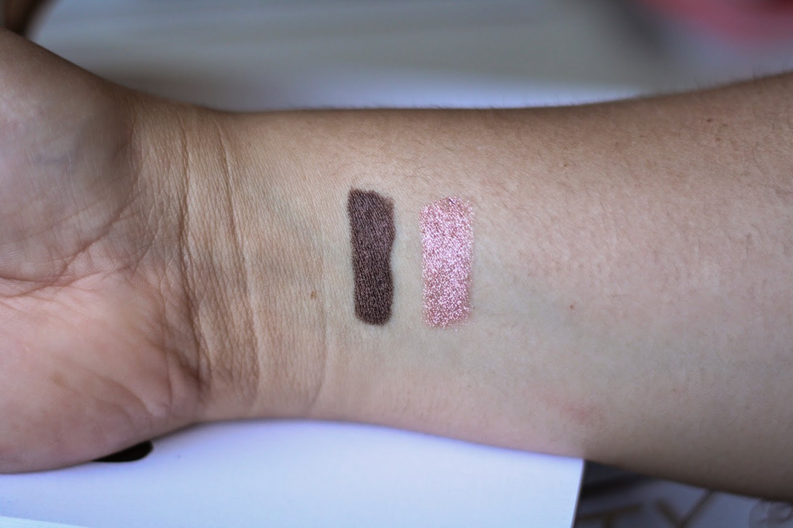 By Terry, Ombre Blackstar, By Terry, Cosmetics, Blogger, Review
