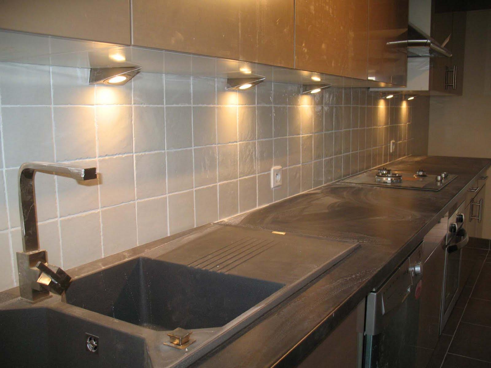 Peinture carrelage salle de bain mulhouse design - Peinture carrelage salle de bains ...