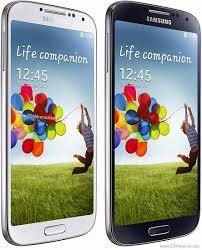 Samsung Galaxy S4 I9500 ( Harga dan Spesifikasi )