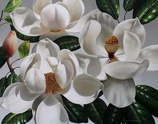 Ver Cuadros Flores Pintadas Oleo