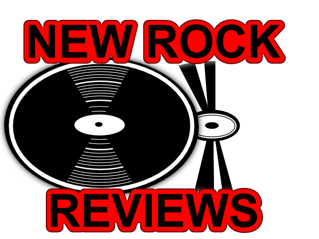 New Rock Reviews International