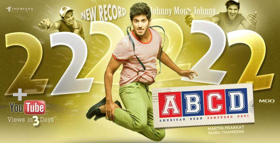 Abcd Hindi Movie Mp Free Download