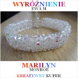 http://kreatywnykufer.blogspot.com/2015/12/wyniki-wyzwania-wyjatkowe-kobiety.html