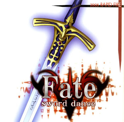 Fate+Sword+Dance.jpg