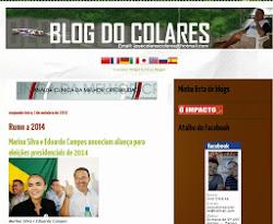 Blog do Colares
