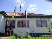 Escola Joaquim José da Silva Xavier