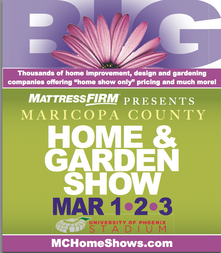 Bulldog Design/Build LLC: March 13 Home Show!