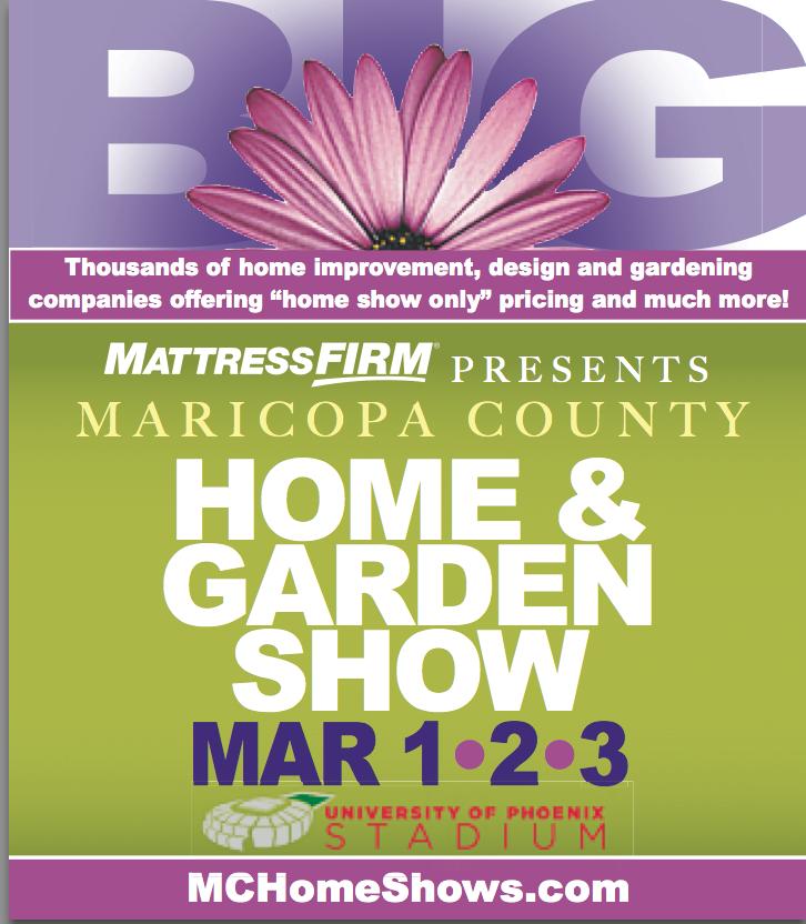 Bulldog Design/Build LLC: March 13 Home Show!