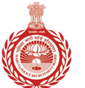 haryana police recruitment constable jobs