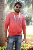 Hero Nitin Latest Photos at Heart Attack PM-thumbnail-6