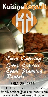 Best Event Catering Services