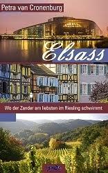 Elsass: E-Book