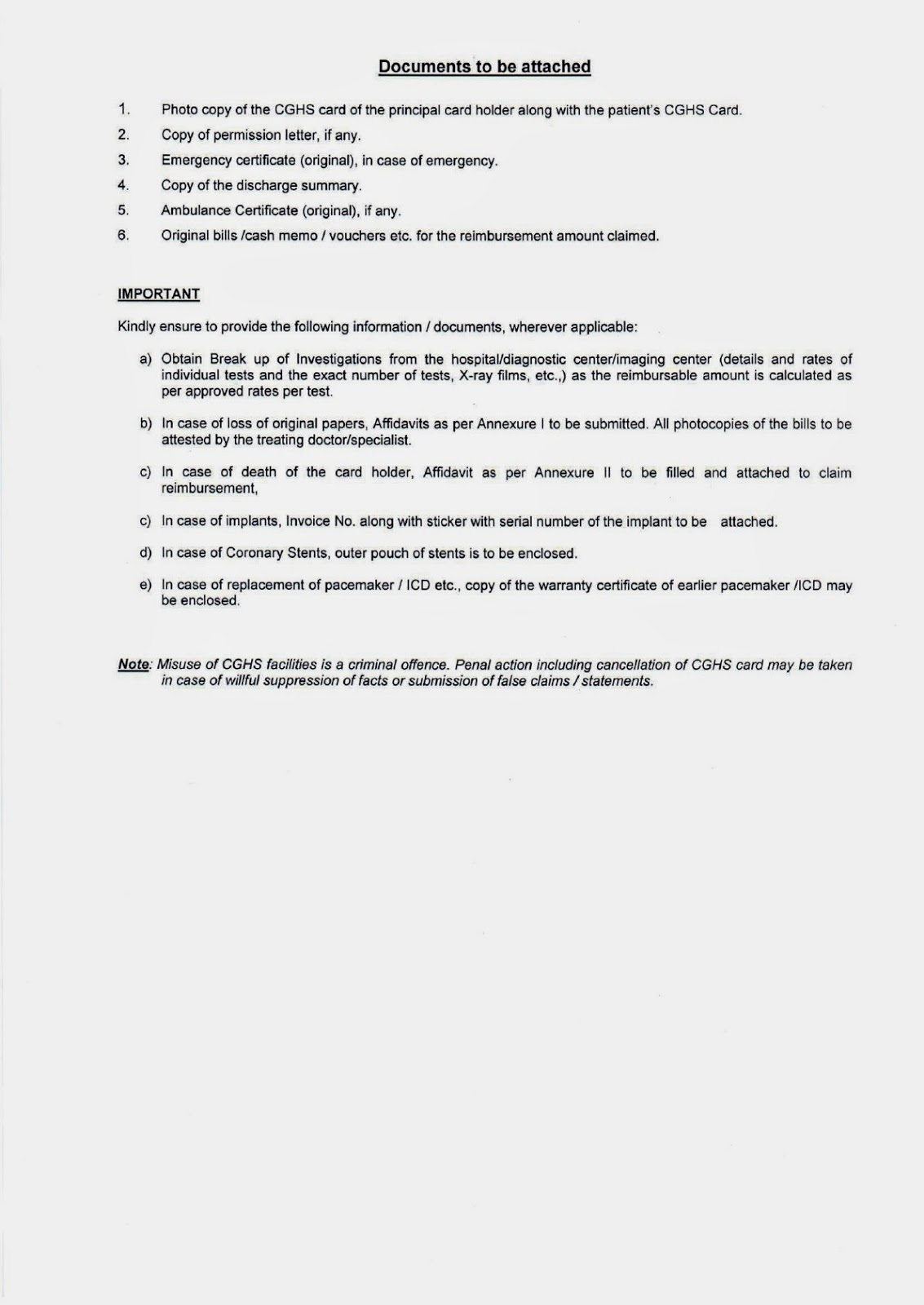 medical+reimbursement+claim+form+for+pensioner+2