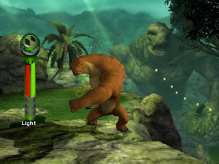 Download ben 10 alien force vilgax attacks psp iso for pc Full Version ZGASPC