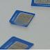 Revendedores de Chip usam CPF roubados na internet para cadastrar celulares de bandidos