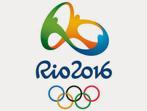 Олимпийски игри в Рио през 2016