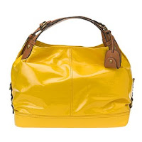 Bag Nine West