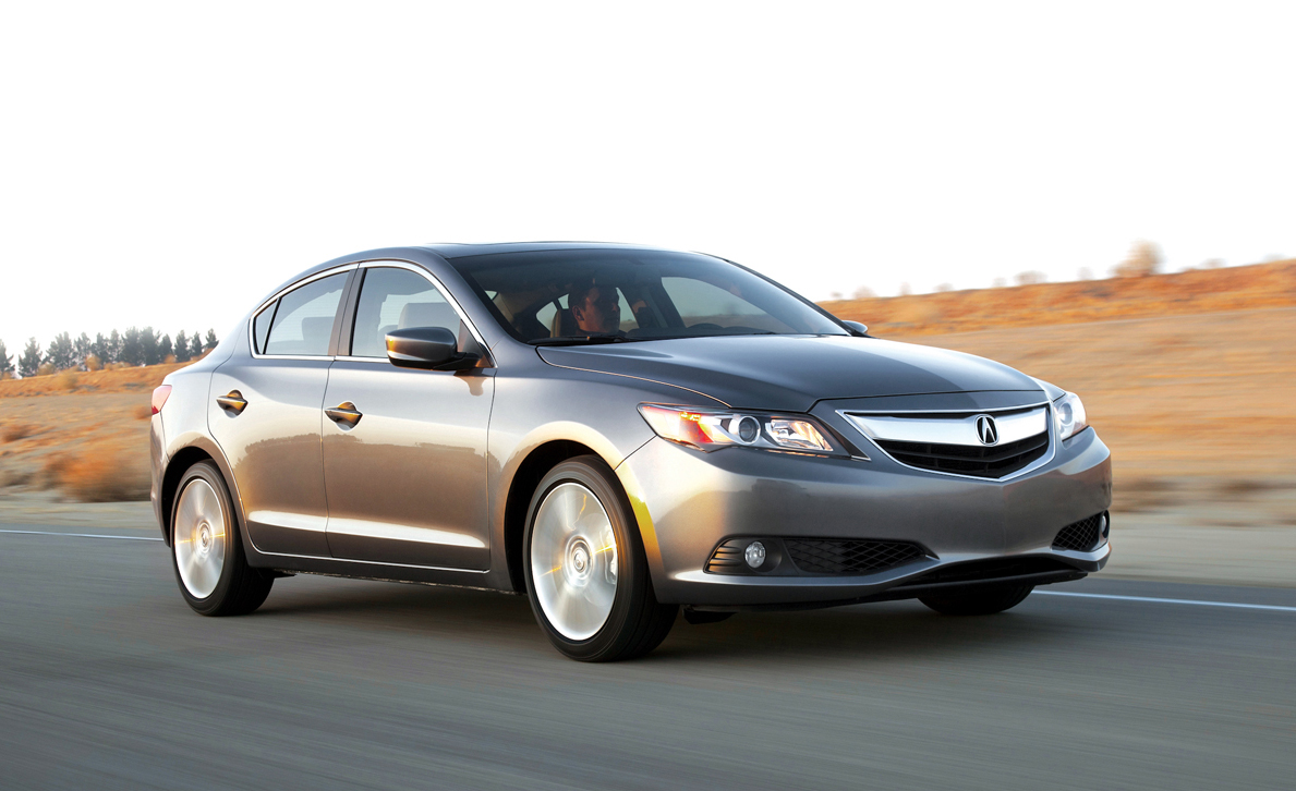 acura ilx 2013 review 4 cars and trucks. Black Bedroom Furniture Sets. Home Design Ideas
