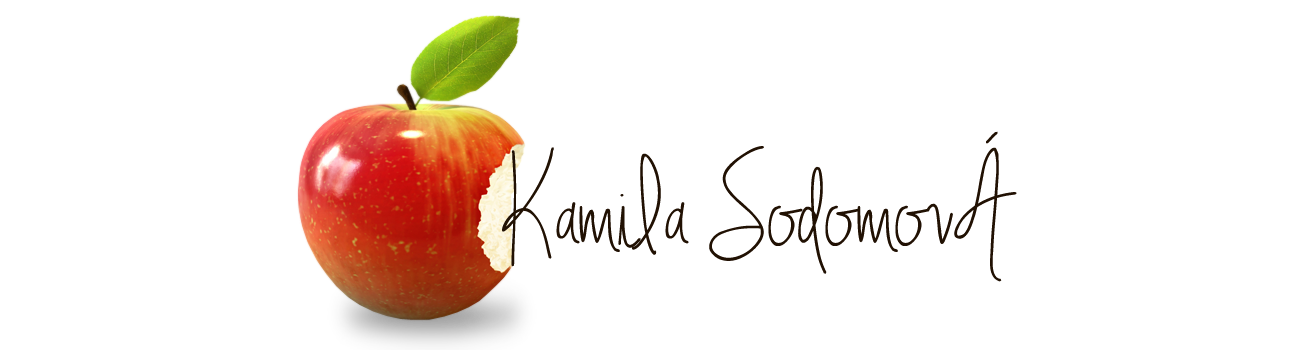 Kamila Sodomová