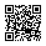 www.solidaridadpostal.com