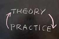 Articolo di Jonathan Ashley Smith. Theory Follows Practice