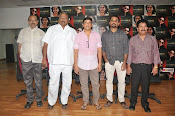 Autonagar Surya press meet-thumbnail-6