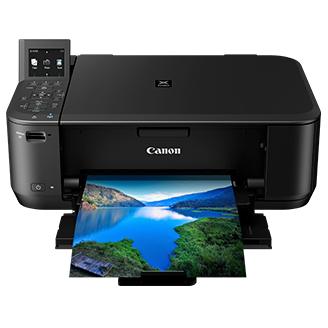 Canon PIXMA MG4210 Driver Download (Mac, Windows, Linux)