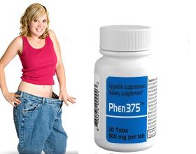 Trata dieta para perder peso rapido y eficaz olvides expirar durante