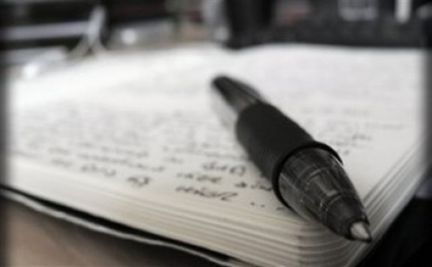 Υπεύθυνος Διαχείρισης JobGR.blogspot