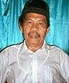 http://penjualanobatherbalalami.blogspot.com/2014/04/kisah-sembuh-dari-penyakit-parkinson.html