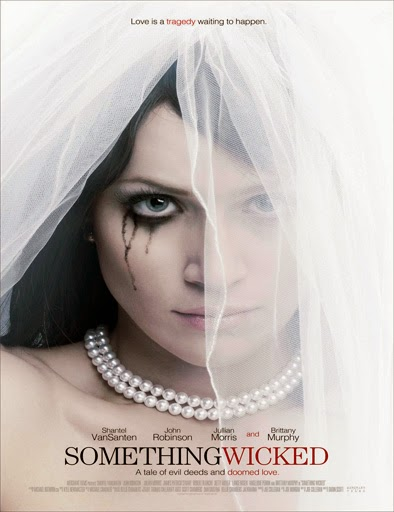 Ver Something Wicked (2014) Online