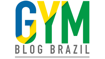 Gym Blog Brazil