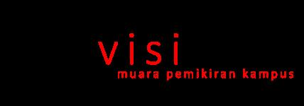 LPM VISI - Muara Pemikiran Kampus